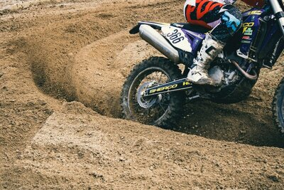 How to Get a Title For a Dirt Bike